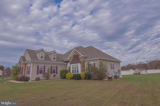 7340 Stoneleigh Court, HUGHESVILLE, MD 20637 (#MDCH100524) :: Great Falls Great Homes