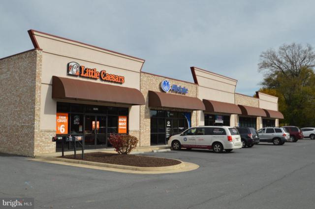 255 Fairfax Pike, STEPHENS CITY, VA 22655 (#VAFV100302) :: Advance Realty Bel Air, Inc