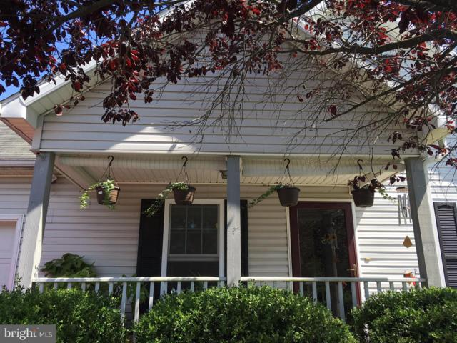 1503 Echo Street, MARTINSBURG, WV 25404 (#WVBE100354) :: Great Falls Great Homes