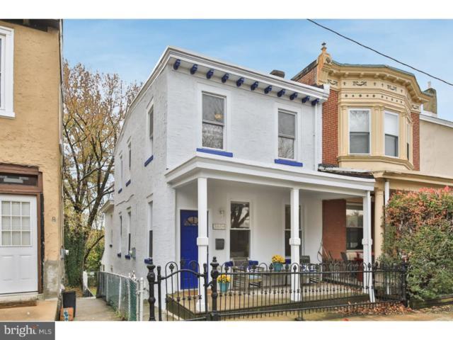 3604 Haywood Street, PHILADELPHIA, PA 19129 (#PAPH104820) :: The John Collins Team