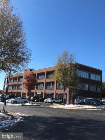 14701 Lee Highway #201, CENTREVILLE, VA 20121 (#VAFX103866) :: The Putnam Group