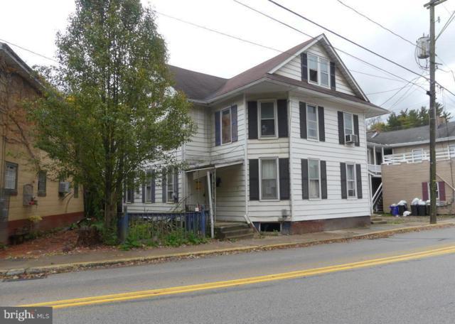 7 Baltimore Street, GLEN ROCK, PA 17327 (#PAYK101284) :: Benchmark Real Estate Team of KW Keystone Realty