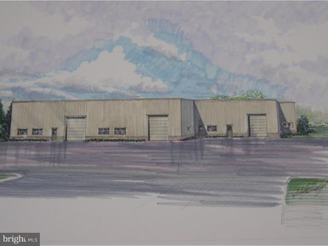 78 Industrial Drive, DOYLESTOWN, PA 18901 (#PABU101852) :: Erik Hoferer & Associates