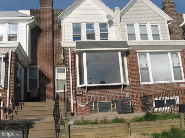 3517 Aldine Street, PHILADELPHIA, PA 19136 (#PAPH104850) :: The John Collins Team