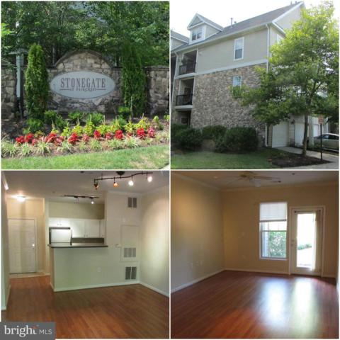 13329-D Connor Drive D, CENTREVILLE, VA 20120 (#VAFX103894) :: Keller Williams Pat Hiban Real Estate Group