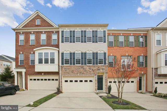 9622 Bothwell Lane, FREDERICK, MD 21704 (#MDFR100868) :: Charis Realty Group