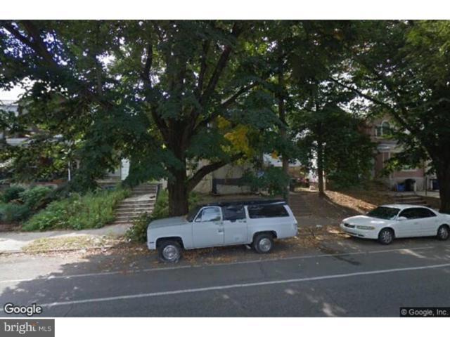 1724 Belfield Avenue, PHILADELPHIA, PA 19141 (#PAPH104874) :: The John Collins Team