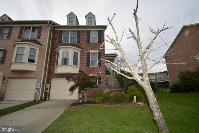 16 Winterberry Court, COCKEYSVILLE, MD 21030 (#MDBC102254) :: Great Falls Great Homes
