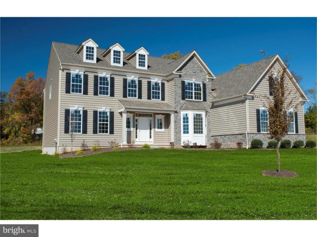 6 East Emma Court, DOWNINGTOWN, PA 19335 (#PACT103800) :: REMAX Horizons
