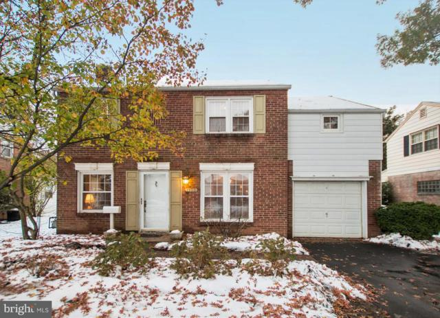 1509 Chatham Road, CAMP HILL, PA 17011 (#PACB100762) :: Benchmark Real Estate Team of KW Keystone Realty