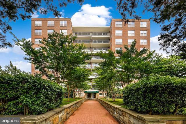 3900 Watson Place NW B-G3c, WASHINGTON, DC 20016 (#DCDC102866) :: Keller Williams Pat Hiban Real Estate Group