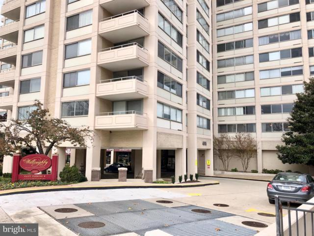 4515 Willard Avenue 1919S, CHEVY CHASE, MD 20815 (#MDMC102974) :: The Withrow Group at Long & Foster