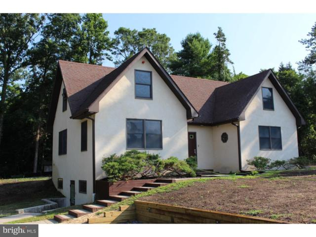 473 Chapel Heights Road, SEWELL, NJ 08080 (#NJGL101478) :: Daunno Realty Services, LLC