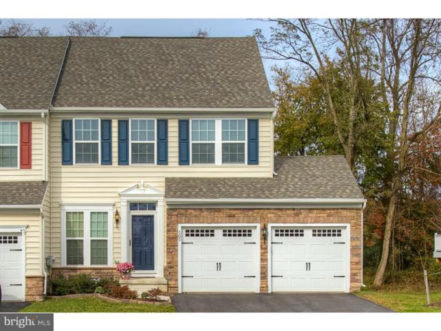 505 Canal Drive, MIDDLETOWN, DE 19709 (#DENC101570) :: RE/MAX Coast and Country