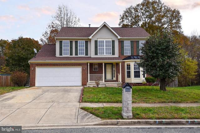 7503 Friendship Road, CLINTON, MD 20735 (#MDPG102418) :: The Gus Anthony Team