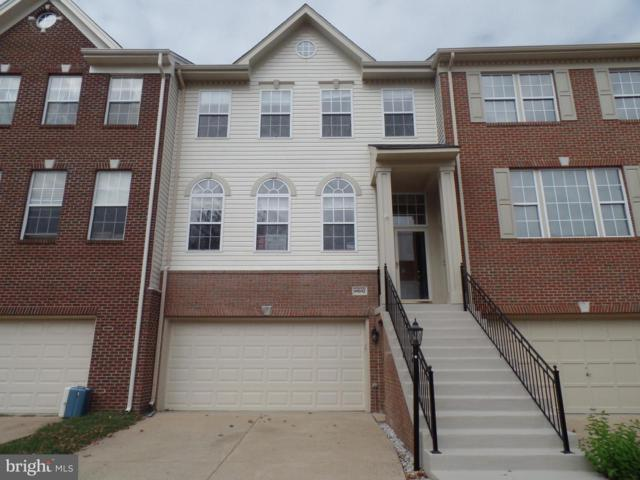 44042 Lords Valley Terrace, ASHBURN, VA 20147 (#VALO101500) :: Stello Homes
