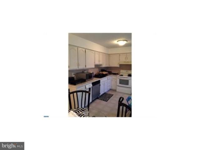62 Georgetown Road, CLEMENTON, NJ 08021 (#NJCD106478) :: Daunno Realty Services, LLC