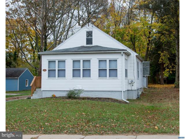 404 Capitol Trail, NEWARK, DE 19711 (#DENC101594) :: RE/MAX Coast and Country