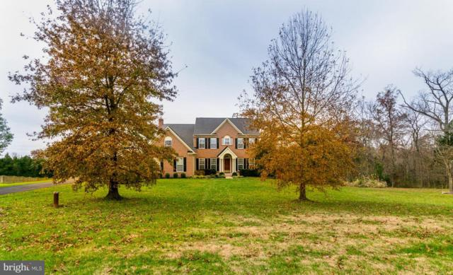 4450 Tullamore Estates Road, GAINESVILLE, VA 20155 (#VAPW101588) :: The Putnam Group