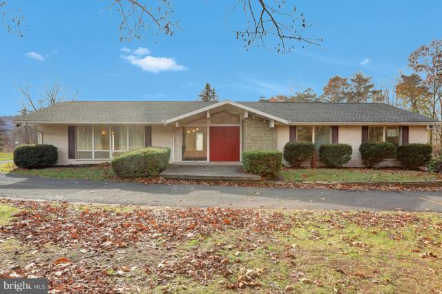802 Valley Road, MARYSVILLE, PA 17053 (#PAPY100100) :: The Joy Daniels Real Estate Group