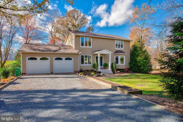 22271 Newlin Mill Road, MIDDLEBURG, VA 20117 (#VALO101550) :: Great Falls Great Homes