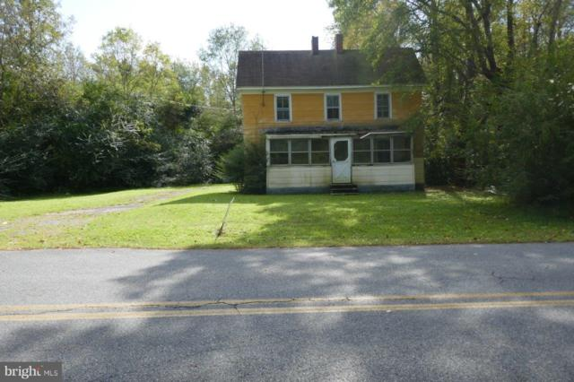 31329 College Backbone Road, PRINCESS ANNE, MD 21853 (#MDSO100052) :: The Daniel Register Group