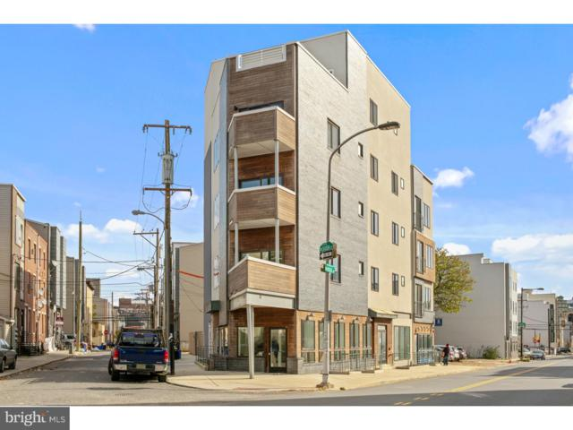 1625 Ridge Avenue #1, PHILADELPHIA, PA 19130 (#PAPH105086) :: City Block Team
