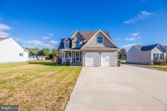 8797 Lennox Drive, DELMAR, MD 21875 (#MDWC100252) :: RE/MAX Coast and Country