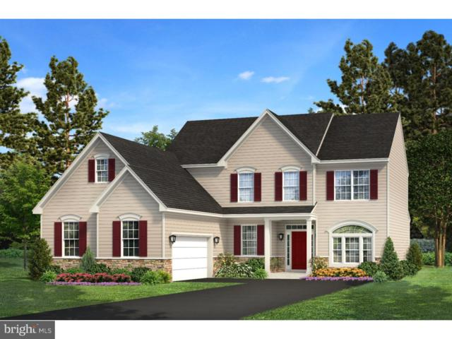 10 Bentley Drive, OXFORD, PA 19363 (#PACT103866) :: The John Kriza Team