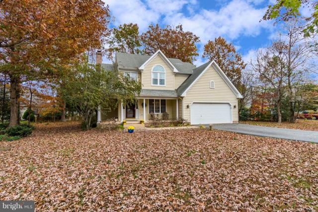 6221 North Danford Street, FREDERICKSBURG, VA 22407 (#VASP100472) :: Colgan Real Estate