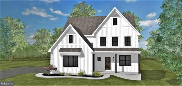19 Springview Drive, LITITZ, PA 17543 (#PALA102102) :: Benchmark Real Estate Team of KW Keystone Realty