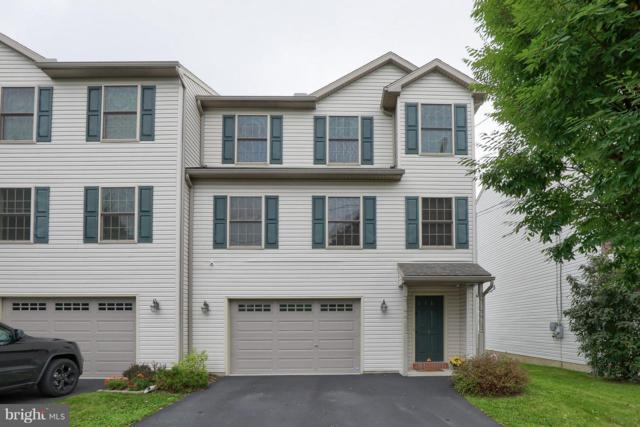 4 Lime Street, EPHRATA, PA 17522 (#PALA102104) :: Benchmark Real Estate Team of KW Keystone Realty