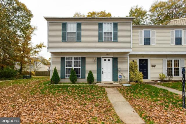2565 Robinson Place, WALDORF, MD 20602 (#MDCH100576) :: Charis Realty Group