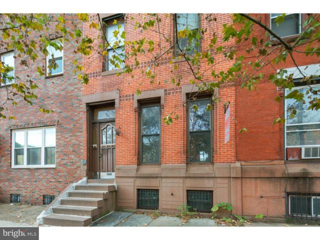 1512 S Broad Street, PHILADELPHIA, PA 19146 (#PAPH105154) :: REMAX Horizons