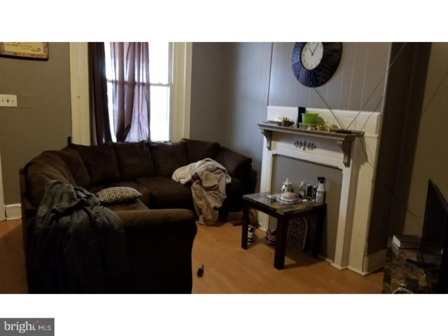 249 N Creighton Street, PHILADELPHIA, PA 19139 (#PAPH105166) :: Jason Freeby Group at Keller Williams Real Estate