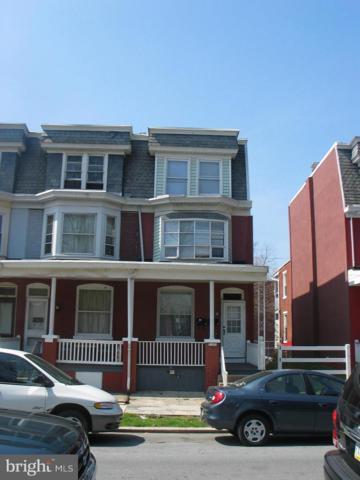 2562 Lexington Street, HARRISBURG, PA 17110 (#PADA102204) :: Younger Realty Group