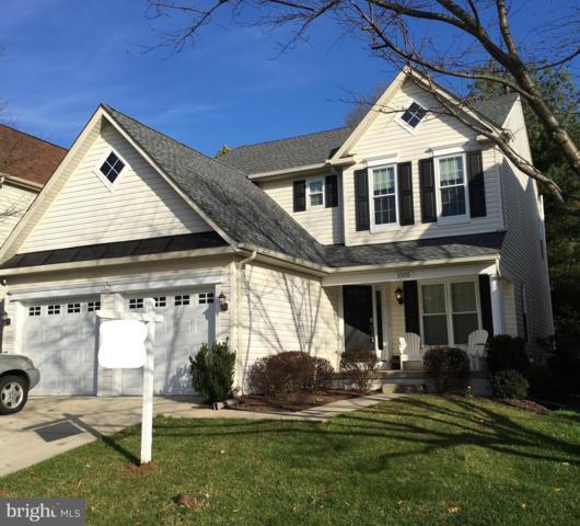 1505 Augusta Way, CROFTON, MD 21114 (#MDAA101840) :: Bob Lucido Team of Keller Williams Integrity
