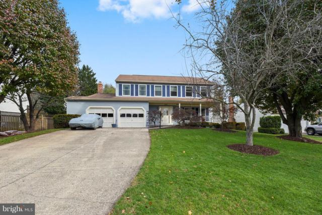 20076 Great Falls Forest Drive, GREAT FALLS, VA 22066 (#VALO101582) :: The Gus Anthony Team