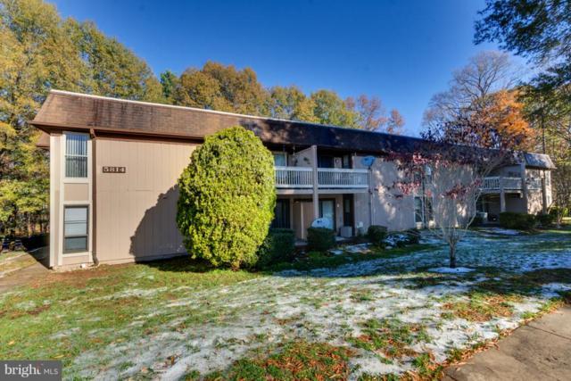 5814 Royal Ridge Drive A, SPRINGFIELD, VA 22152 (#VAFX104170) :: RE/MAX Executives