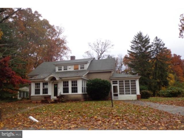 1614 Commissioners Road, MULLICA HILL, NJ 08062 (#NJGL101522) :: Remax Preferred | Scott Kompa Group