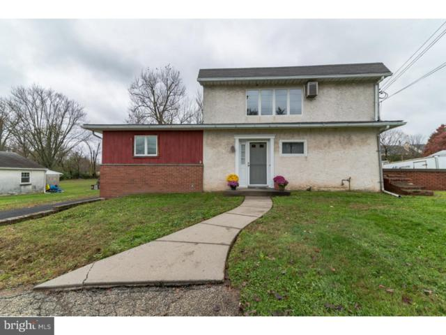 2327 New Hope Street, NORRISTOWN, PA 19401 (#PAMC105494) :: RE/MAX Main Line
