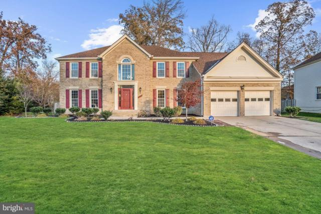 5459 Ashleigh Road, FAIRFAX, VA 22030 (#VAFX104186) :: Stello Homes