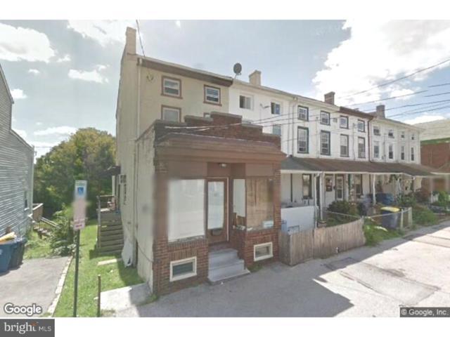 635 Summit Street, KING OF PRUSSIA, PA 19406 (#PAMC105500) :: Bob Lucido Team of Keller Williams Integrity