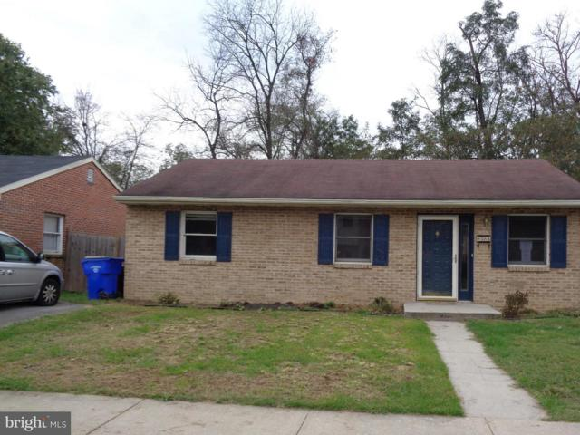 363 Yorkshire Drive, HAGERSTOWN, MD 21740 (#MDWA100392) :: Colgan Real Estate