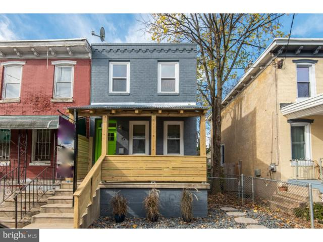 15 W Duval Street, PHILADELPHIA, PA 19144 (#PAPH105218) :: The John Collins Team