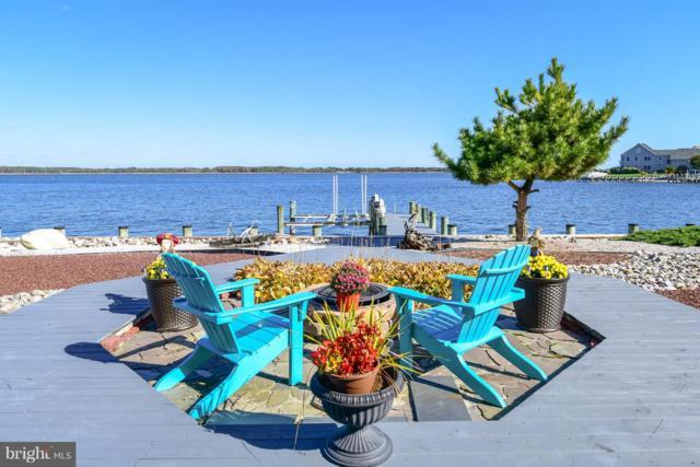 47 Boatswain Drive, OCEAN PINES, MD 21811 (#MDWO100590) :: Colgan Real Estate
