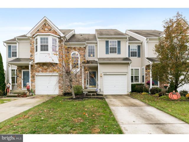 103 Cypress Court, DEPTFORD, NJ 08096 (#NJGL101528) :: Colgan Real Estate