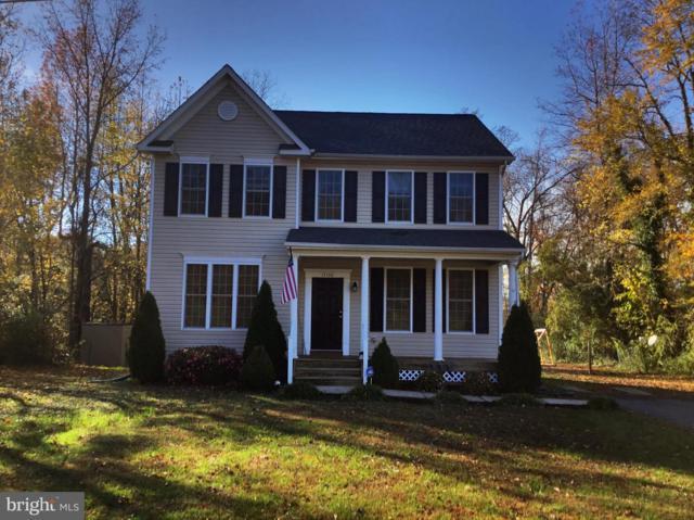 17136 Fence Road, KING GEORGE, VA 22485 (#VAKG100070) :: Bic DeCaro & Associates