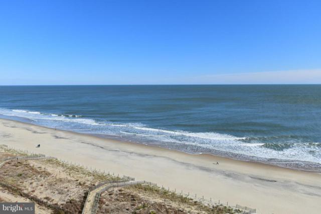 9500 Coastal Highway 12L, OCEAN CITY, MD 21842 (#MDWO100592) :: The Rhonda Frick Team