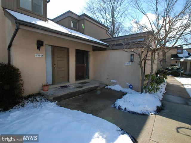 11206 Avalanche Way B6-1, COLUMBIA, MD 21044 (#MDHW100816) :: Blue Key Real Estate Sales Team